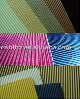 Corrugated Paper Liner-2,Colorful Corrugated Liner