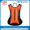 COQBV Promotional Customized Hiking Hydration Backpack