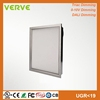 70W,1200*600mm CE and RoHS Approved dimmable and DALI led panel light