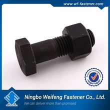 chemical anchor bolt making machine price made in china haiyan factory manufactures suppliers exporters fastener