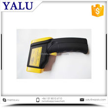 Best price discount infrared rail thermometer handheld