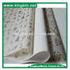 Factory price logo print wholesale gift wrapping tissue paper a4 paper