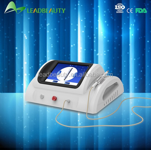 Wholesale Prices!!! Only one treatment needed home removal veins