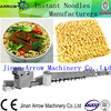 Small Instant Noodle Machine
