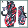 2014 hot selling golf ball holder bag