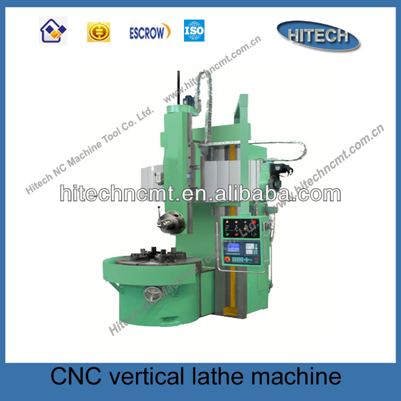 CK5112*10 china good manufacturer universal cnc lathe machines parts and function specification