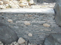 hot sale natural beautiful hand carved g383 granite from own factory