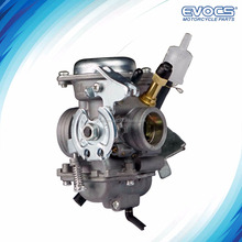 YBR Motorcycle spare parts carburetor