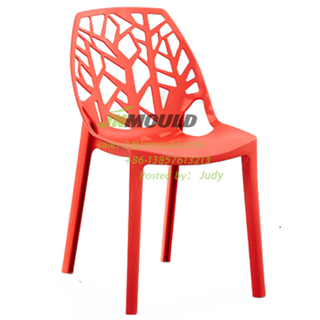 molds plastic injection furniture in China