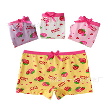 2017 NEW Hot sales Good quality Factory Manufacture kids underwear pictures of good