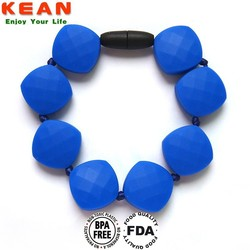 Silicone Rubber Bracelet Maker/Silicon Bands Bracelets/rubber band bracelet maker