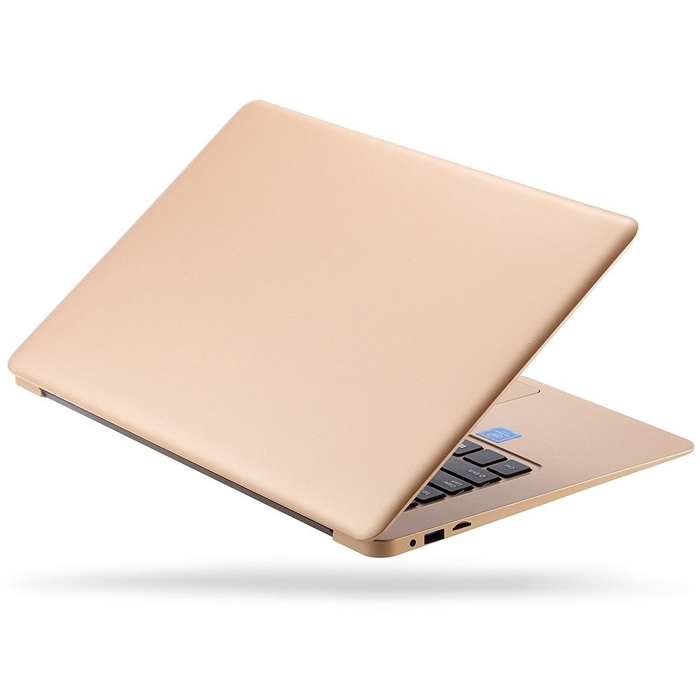 Accepting Private custom products 14.1'' Core 1.8GHz 1366*768 TN laptop computer vs used laptop