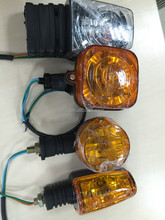 MOTORCYCLE TURNING LIGHT FOR CG125/AX100/WY125/GN125