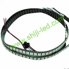 WS2812b 144 led pixel strip