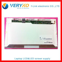 "15.6"" Laptop Monitor LCD Screen B156XW02 V.6"