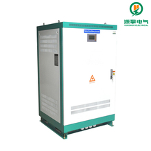 dc to ac power inverter 100kw