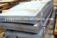 a572m gr50 low alloy high strength steel plate