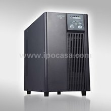 Online double conversion power UPS 3KVA