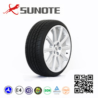 passenger/suv car tire/tires car