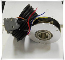 types available elevator encoder TS5208M131