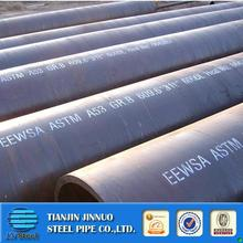 titanium pipe prices seamless tube beveled seamless stainless steel pipe uns n08332 chromium alloy pipe