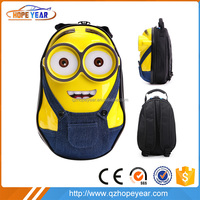 china supplier bags factory boy and girl wholesale cute school bag new boy