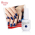 2019 wholesale free sample  organic uv gel nail polish for nail salon