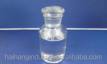 competitive price 2-Chlorobenzaldehyde cas no.: 89-98-5