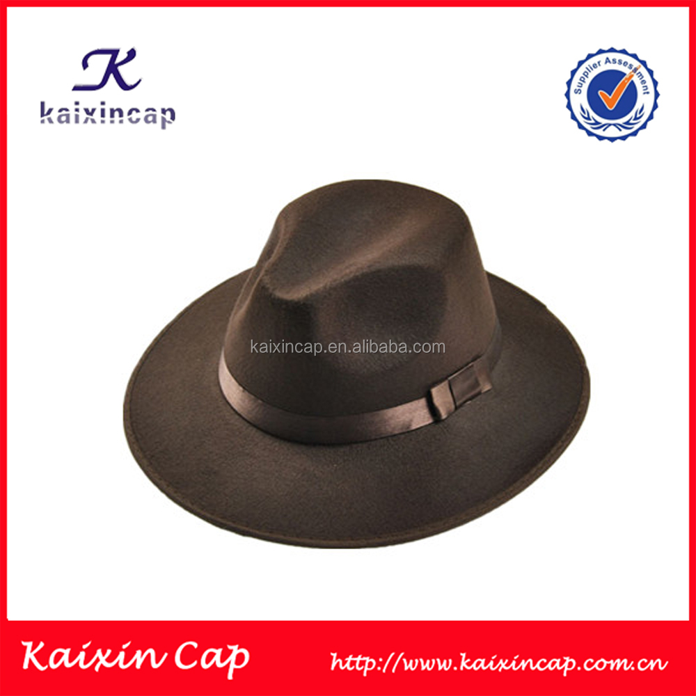 High Quality Custom Design your Own Cowboy Hats