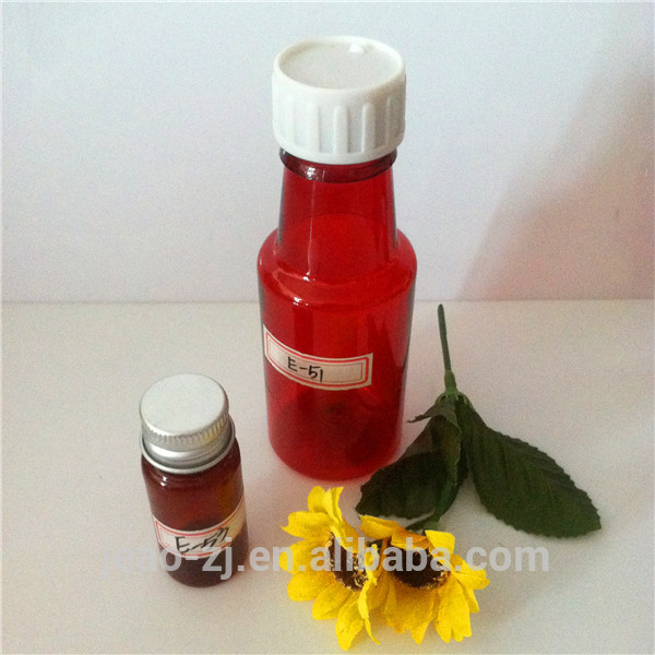amber bottle for cough syrup