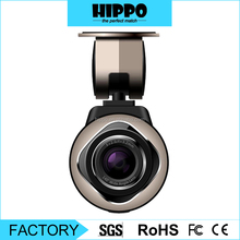 Hot selling camera car side mirrors car accident camera wifi dash cam with low price