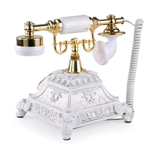 2016 New Wireless landline antique telephone