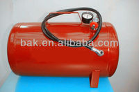 Fini Air Compressor Air Tank For Sale