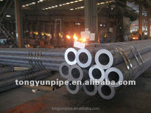 ASTM A53 sch40/schedule 40 seamless steel pipe/ sumitomo seamless pipe