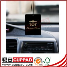 car scent air freshener custom air freshener for cars