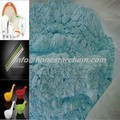 Melamine Moulding Compound Manufactures