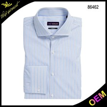Wholesale importer of chinese matching shirt and pants