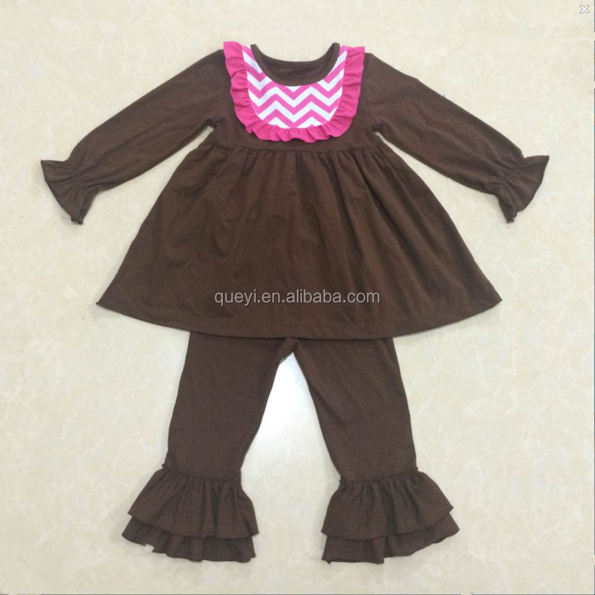children clothing 2016 baby cotton frocks designs cute baby clothes 12 year girl without dress baby icing ruffle pants