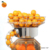 Best Quality Mini Orange Juicer Machine