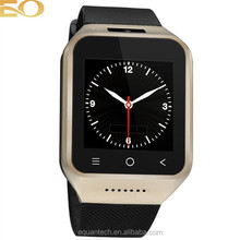 bracelet cell phone,3g sync watch with wifi