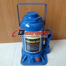 Dawson hydraulic bottle jack 20 ton