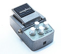 Factory Daphon Guitar Effect Pedal for sale