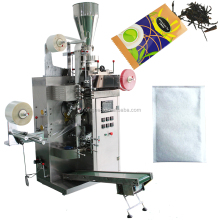 Small Scale Automatic Tea Bag Packing Machine