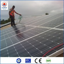 2014 New design 1kw,2kw,3kw,5kw,6kw,8kw,10kw,15kw Solar power system for home use
