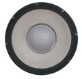 China car Subwoofer 10 inch low frequency car speaker with stamped steel basket from JLD audio car subwoofer