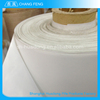 High Quality water-proof ptfe fabric
