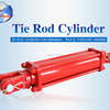 GOOD PRICE Stage Telescopic Hydraulic Cylinder