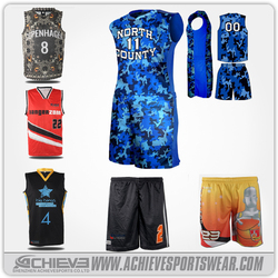 custom mens fashion basketball uniform/jersey big and tall, cheap clothes for men