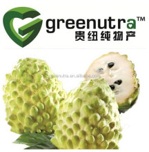 high quality factory production 5% guanabana Extract