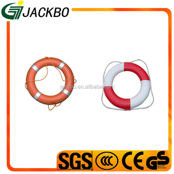 Durable Product Professional Swimming Pool Equipment Life Buoy